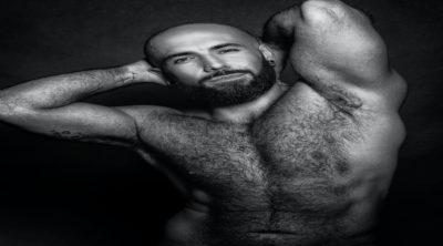 deodorant for men