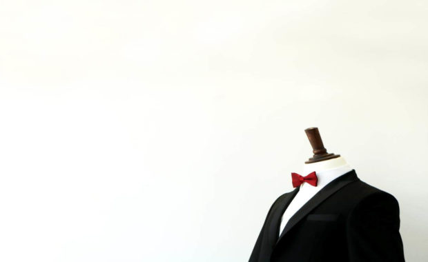 wedding suits for men tuxedo