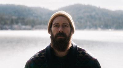 beard club for men man with beard