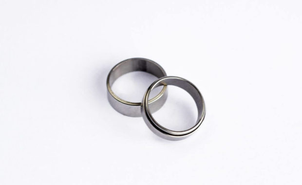 promise rings for men rings